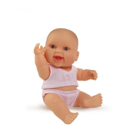 Paola Reina New born meisje Lucia