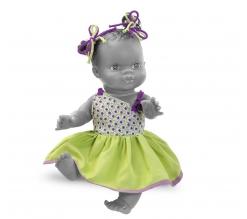 Paola Reina Kleding set baby pop 34 cm